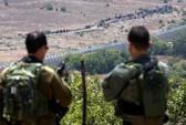 Israel khuyến cáo thường dân Syria tránh xa biên giới