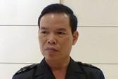 Bí thư Hà Giang Triệu Tài Vinh lên tiếng việc con gái cùng 2 cháu ruột được nâng điểm