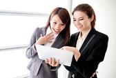 Bí quyết giúp bạn luôn được lòng sếp và đồng nghiệp