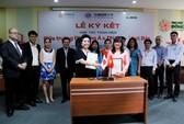 Trường Đại học Đông Á công bố điểm sàn và phương thức xét tuyển