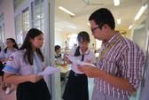 Gian lận điểm thi: Cơn bão càn quét niềm tin giáo dục