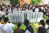 Phạt nặng để minh bạch thị trường bất động sản