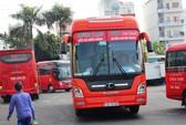 Phương Trang thêm 2 tuyến xe từ TP HCM đi Đà Nẵng và Quảng Ngãi