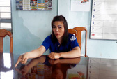 Vụ tra tấn dã man ở Gia Lai: Khám nhà Nga