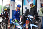 Tăng thuế môi trường với xăng dầu: Bộ Công Thương kiến nghị