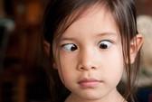 Phát hiện sớm bệnh về mắt để giảm nguy cơ nhược thị