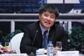 Miễn nhiệm thành viên HĐQT có Tổng Giám đốc ACV Lê Mạnh Hùng