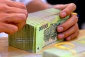Điều tra chủ tịch xã tham ô 60 triệu đồng