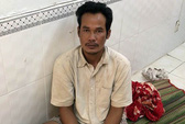 Khởi tố bị can vụ truy sát kinh hoàng ở Bạc Liêu