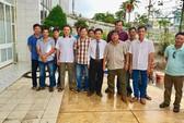 63 công nhân thắng kiện Công ty CP Cấp nước Cà Mau