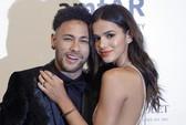 Những người tình nóng bỏng của tiền đạo Neymar