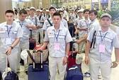 Cơ hội việc làm cho lao động EPS và thực tập sinh IM Japan về nước tại Hà Nội