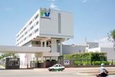 Làm rõ vụ người bệnh tố Bệnh viện FV