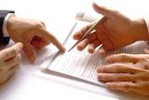 Được ký hợp đồng lao động với nhiều người sử dụng lao động