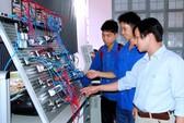 Gắn kết giáo dục nghề nghiệp với thị trường lao động và việc làm bền vững