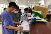 Bộ trưởng Nguyễn Thị Kim Tiến lý giải vì sao người dân vẫn