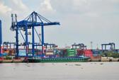 TP HCM phải ứng phó chiến tranh thương mại nhạy bén hơn địa phương khác