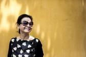 Ca sĩ Khánh Ly bình thản trước tin đồn