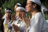 Vụ xe rước dâu gặp nạn: Tiễn đưa vợ chồng nạn nhân đầu tiên về đất mẹ