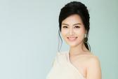 Hoa hậu Việt Nam 1994 Nguyễn Thu Thủy thừa nhận sử dụng