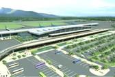 Cần một hội đồng thẩm định sân bay Sa Pa