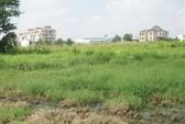 Mua nhầm đất quy hoạch, làm sao đòi lại tiền?
