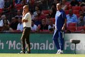 Lịch THTT bóng đá cuối tuần: Chelsea đại chiến Man City