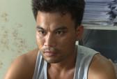 Bị bắt sau 5 năm trốn truy nã tại Lào
