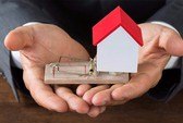 Làm thế nào để tránh rủi ro khi đặt cọc mua nhà đất?