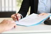 Cách ghi tiền lương trong hợp đồng lao động