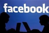 Nắm bắt tâm tư, nguyện vọng đoàn viên qua facebook