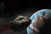 Bắn phá mặt trăng mini để thử nghiệm phòng thủ trái đất