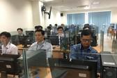 EVN HCMC tổ chức hội thi cán bộ làm công tác an toàn giỏi