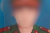 Vụ thiếu úy uống nhầm ma túy tử vong: Bác sĩ trực có sai sót!