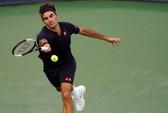Djokovic và Federer đại chiến ở chung kết Cincinnati Masters 2018