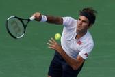 US Open 2018: Nadal dễ thở, Federer chung nhánh Djokovic