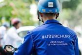 Cuối cùng Uber cũng đã nộp toàn bộ tiền thuế 66,68 tỉ đồng