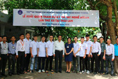 Việt Nam cử 52 thí sinh dự thi tay nghề ASEAN