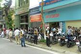 TP HCM kiến nghị Chính phủ cấm dịch vụ đòi nợ thuê