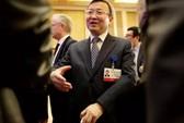Mỹ - Trung kết thúc đàm phán thương mại