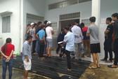 Thêm 1 du khách chết đuối ở Phú Quốc