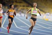 Trực tiếp ASIAD ngày 26-8: Lê Tú Chinh dừng bước ở bán kết 100m