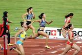 Trực tiếp ASIAD ngày 25-8: Tú Chinh
