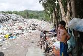 Khắp nơi bức bối rác thải: Người dân phải chung tay