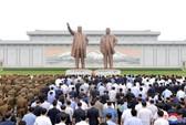 Triều Tiên tố Mỹ che giấu