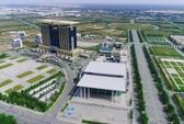 Công ty Lê Phong khẳng định dự án đủ cơ sở pháp lý