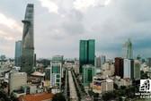 Gần 6 tỷ USD vốn ngoại sẽ rót vào phân khúc địa ốc Việt Nam
