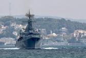 Nga - Mỹ khó đụng độ ở Syria?