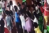 """Vụ trẻ mầm non bị bạn """"đánh hội đồng"""": Đình chỉ 3 cô giáo"""