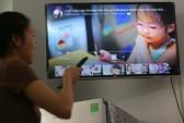 Quảng Nam truy người được Google trả hàng chục tỉ đồng nhưng